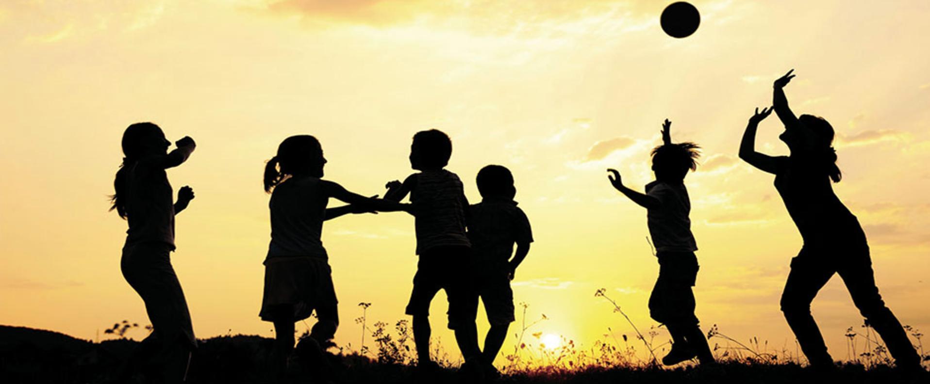 """#stressdafinescuola: la soluzione """"campo estivo"""" per tenere occupati i ragazzi durante le vacanze"""