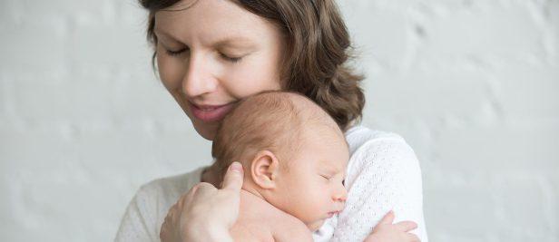 (IT) Se una mamma smette di allattare al seno
