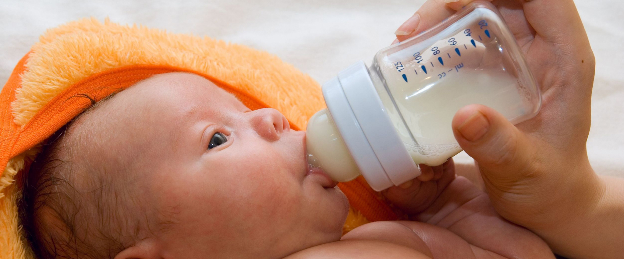 (IT) Latte artificiale: qualità e caratteristiche dei migliori