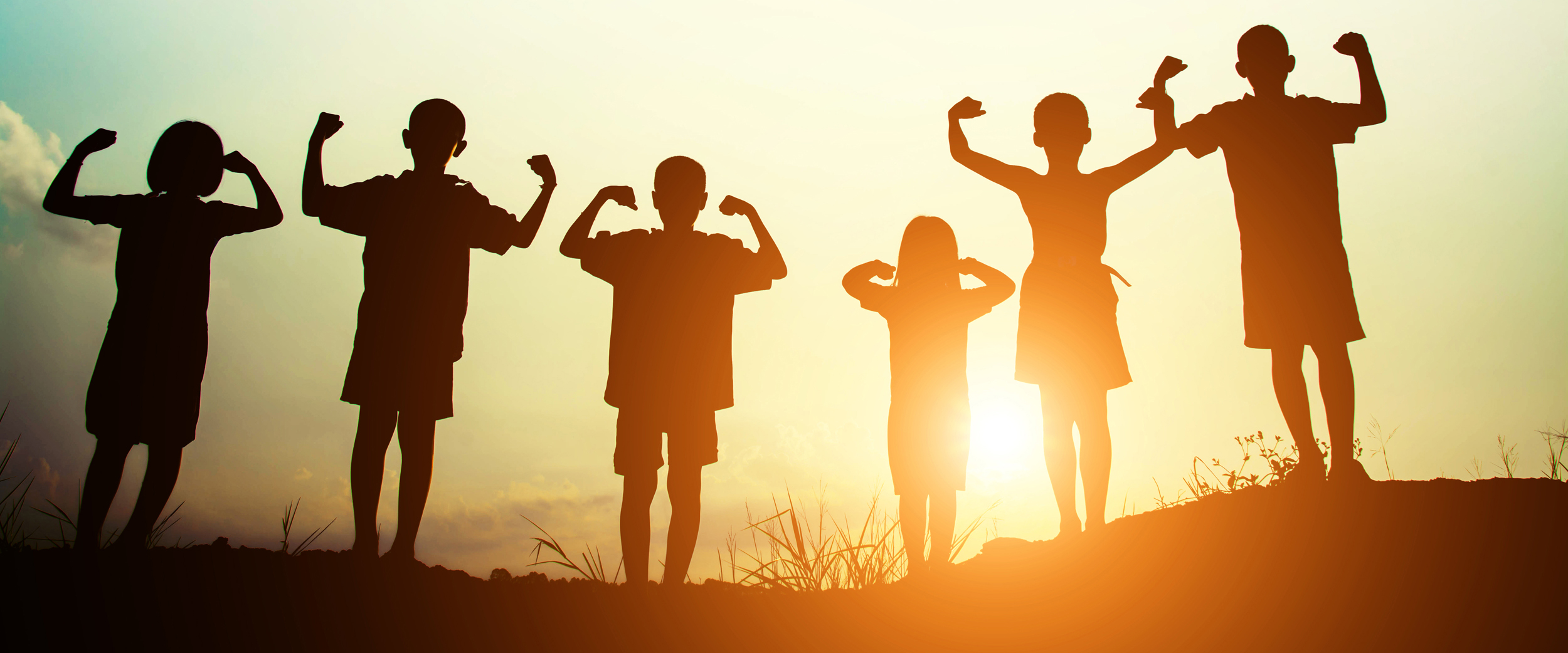 The importance of Vitamin D in the body