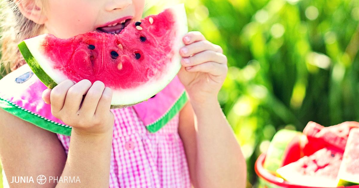 alimentazione-corretta-bambini