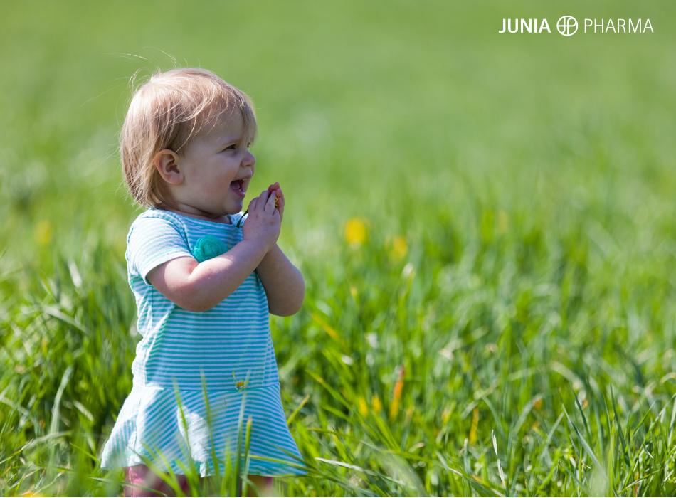 Allergie primaverili: rimedi e consigli utili